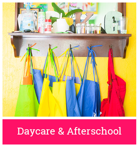 Blackie River Community Group | Daycare and Afterschool
