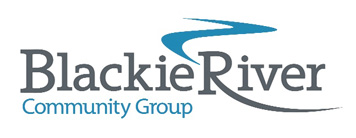 blackie_river_logo